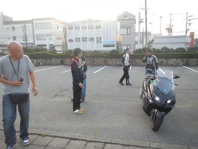 20130811_岡山広域農道ツー (5)_R