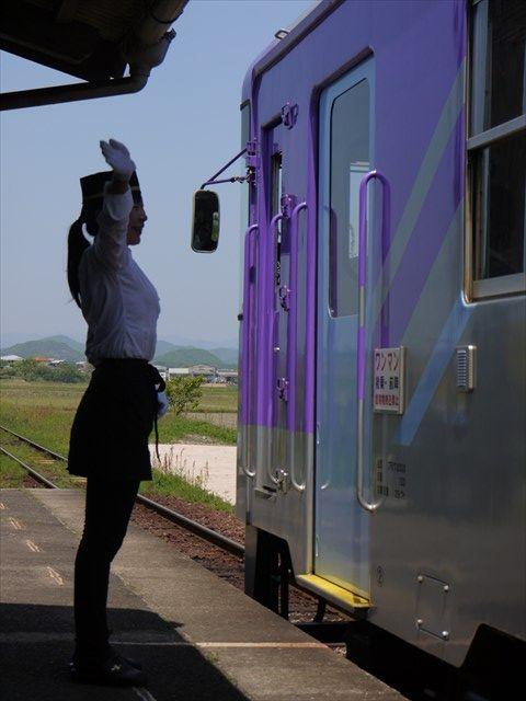 20140511P_赤穂プチツー (124)_R