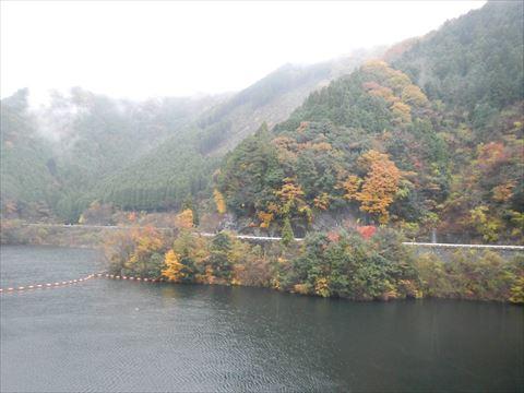 20131125_安富・菅生ダム (13)_R