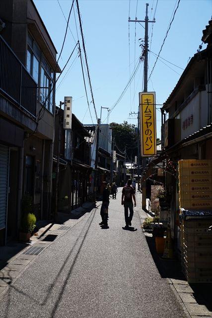 20140914_牛窓ツー2 (56)_R