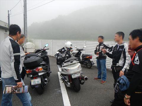 20130811_岡山広域農道ツー (7)_R