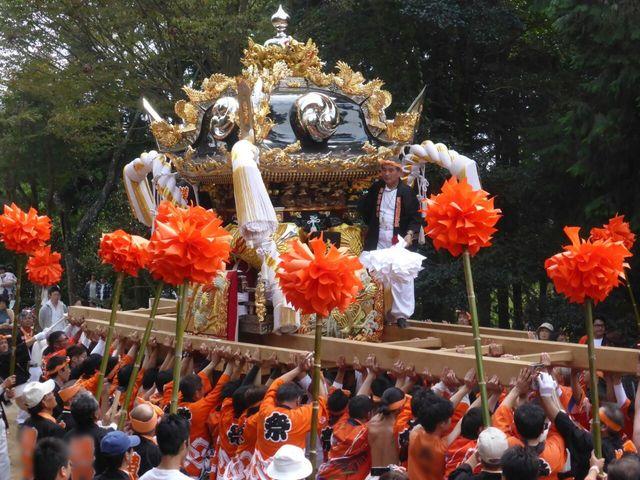 2015_秋祭り (108)a