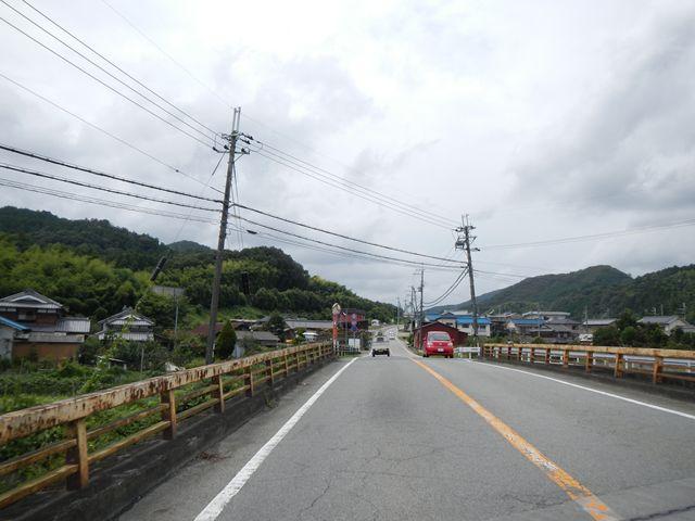 20130831_安富ダムプチツー (3)_R