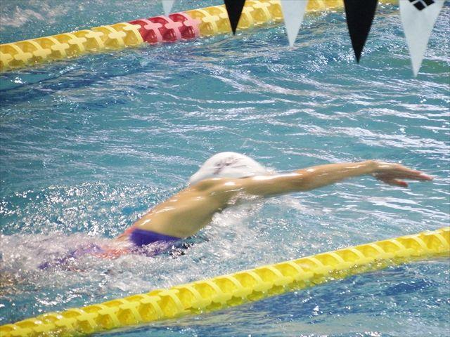 20161120_琴と競泳 (198)_R