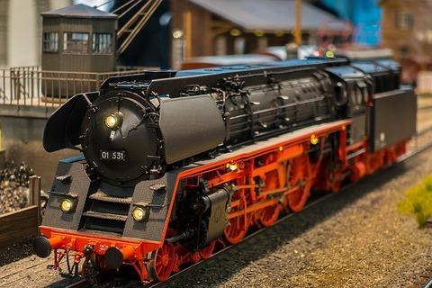 railway-1357187_640