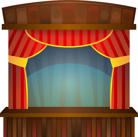 stage-158366_640