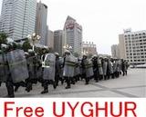 UYGHUR-20130819