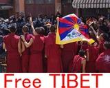 free-tibet-130815