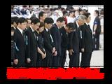 okinawa-20130624