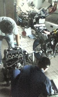 0e9a9f71.jpg