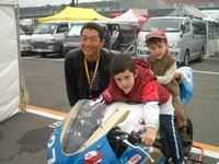 茂木レース 064