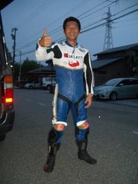筑波全日本 (34)