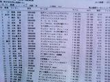 8d73c9b0.jpg