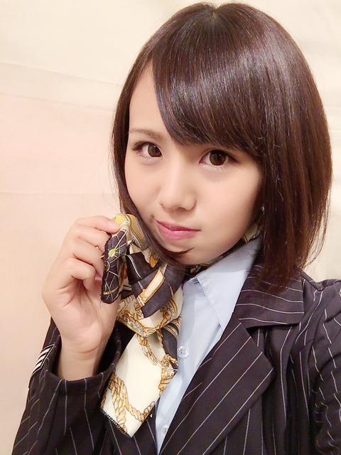 イベントin高田馬場&新宿♡