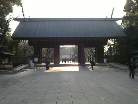 0_yasukuni