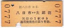 shinyou4
