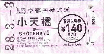 stk01