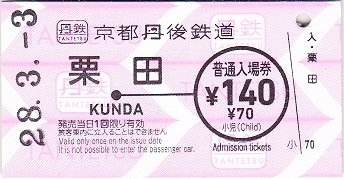 knda01