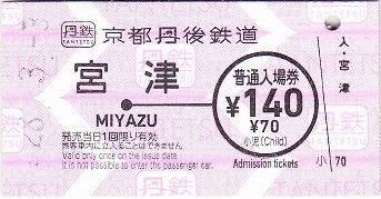 mydu01