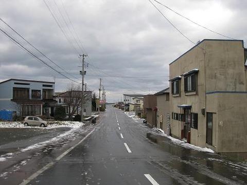 minnaya05