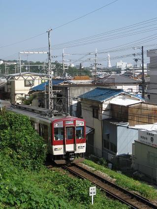 shionomiya02