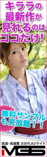 asuka_blog