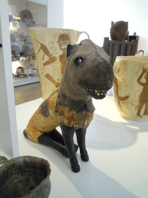 Ceramic art York (11)