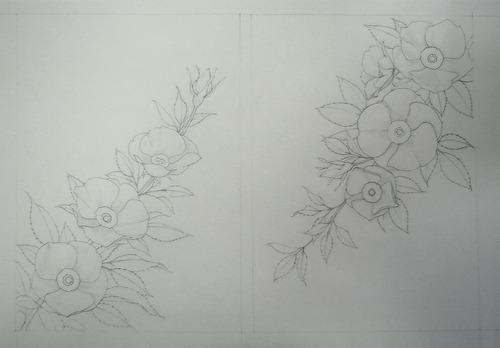 デザイン画4