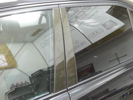 BMWピラー&ノブ-001-2