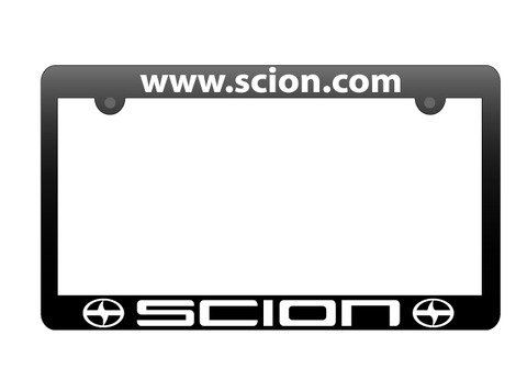 scionfream