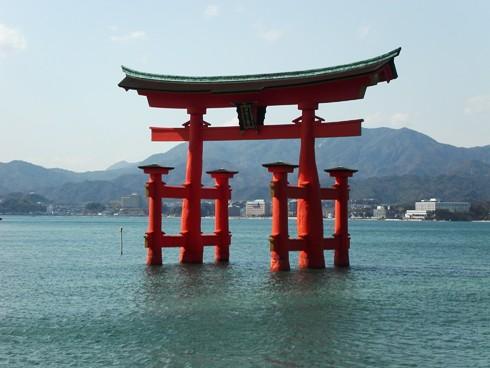 厳島神社の画像 p1_22