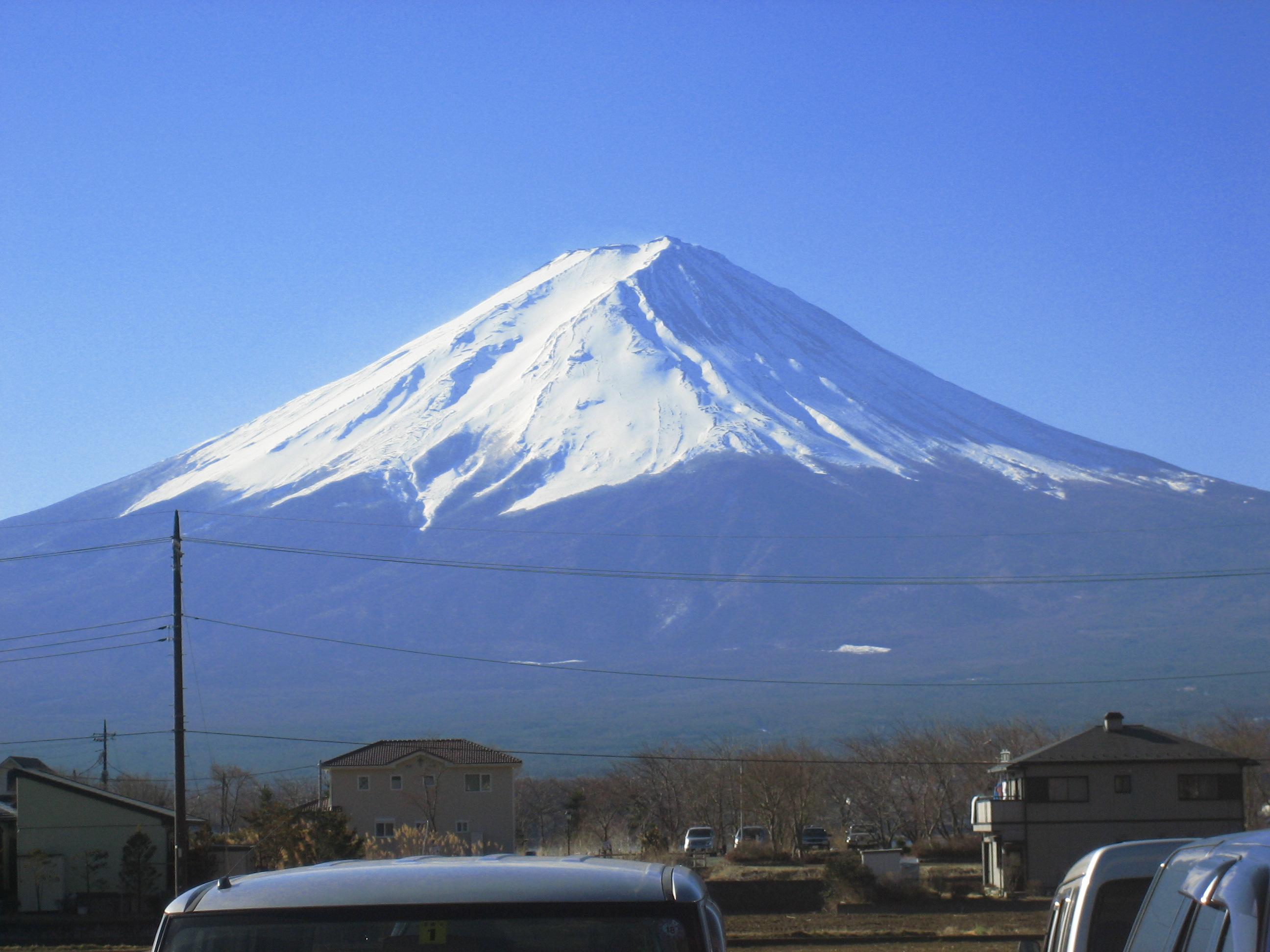 Mt.fuji_2