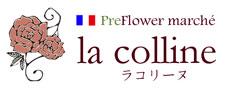 230_Prelacolline_logo