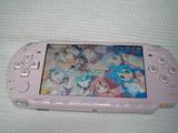 PSP全体像