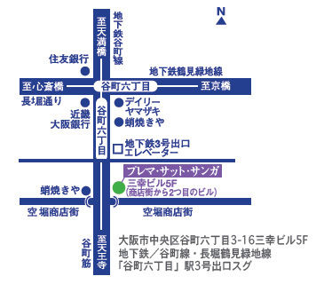 prema_map