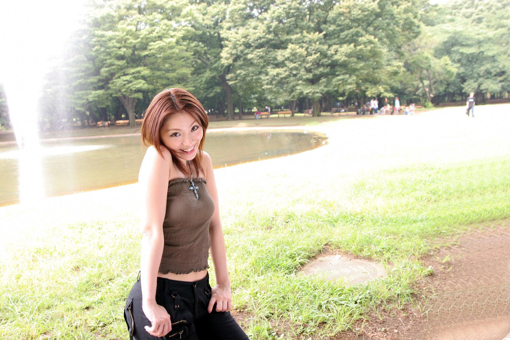 福愛美の画像 p1_21