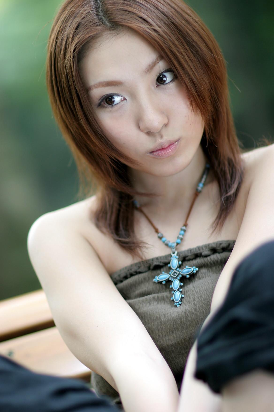 福愛美の画像 p1_24
