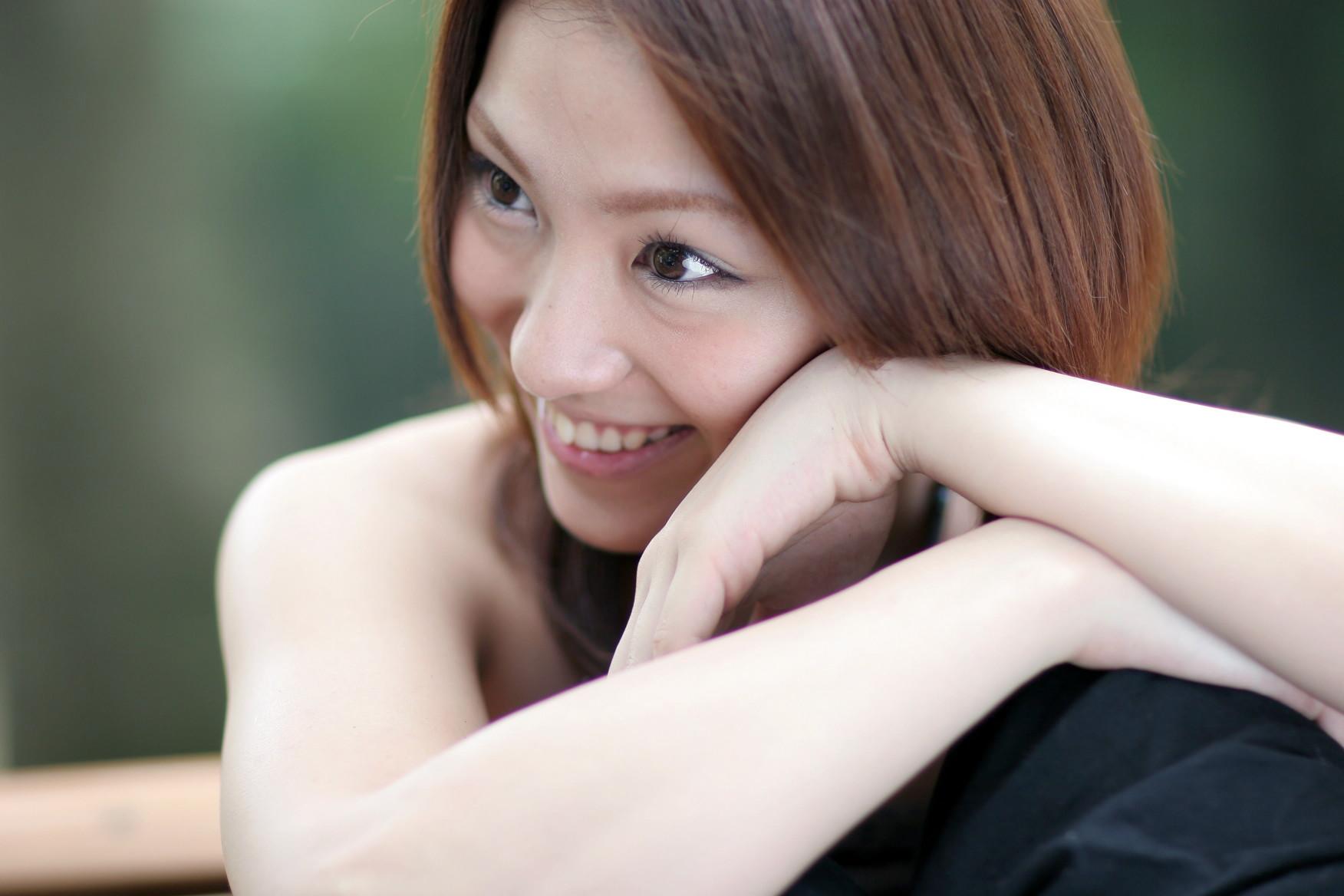 福愛美の画像 p1_12