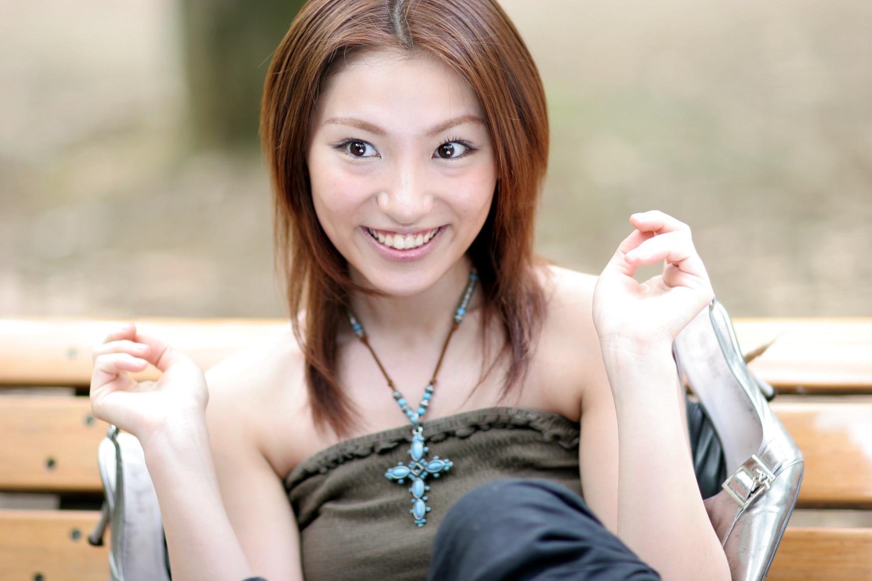 福愛美の画像 p1_16