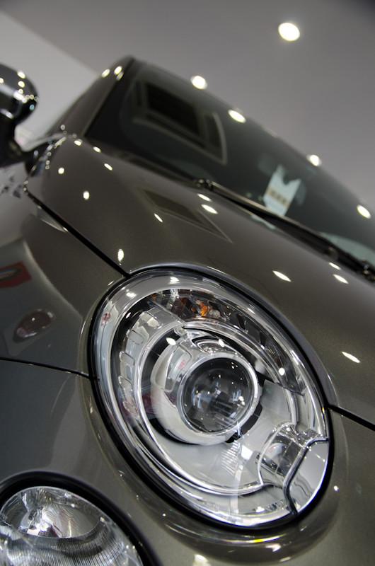 アバルト : アバルト 595 納車 : prence.blog.jp