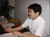 増田ソムリエ02