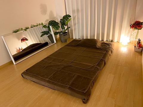 room_ayazono1