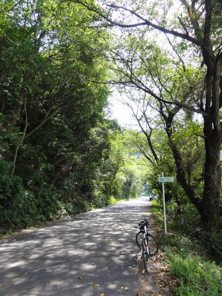 クロスバイクでビワイチ : 2013 ...