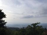 ルモンゴール地点2