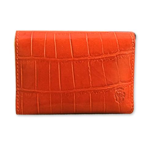 909-SA-b-orange
