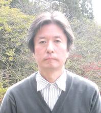 【審査員15人目】学芸課長 鈴木尊志さん