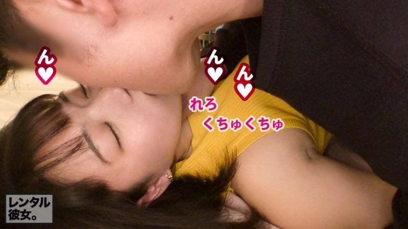 hadakawork022