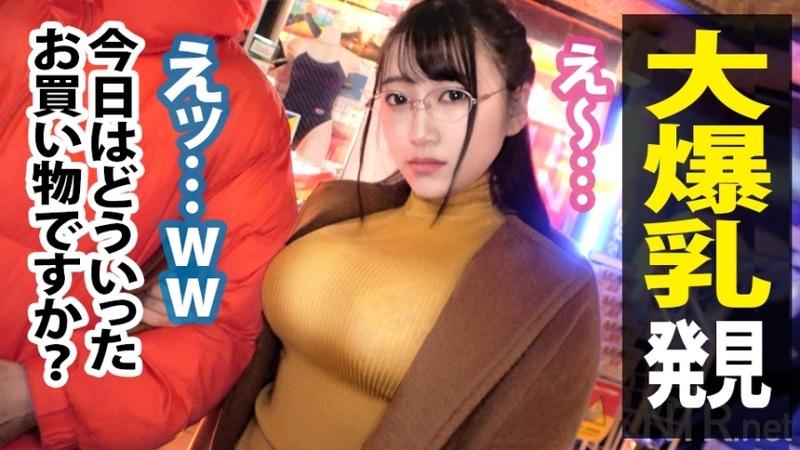 hadakawork004