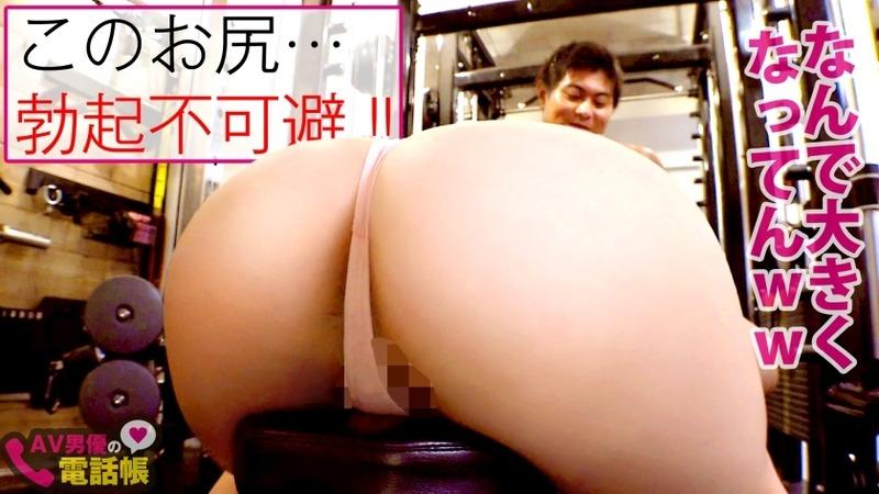 hadakawork010