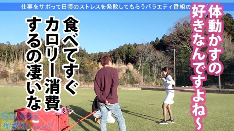 hadakawork012